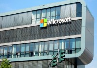Ultimate Steps To Implement While Preparing for Microsoft MS-900 Exam With Practice Tests