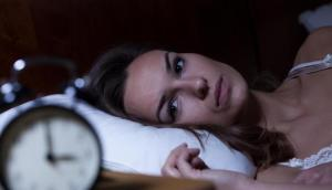 How To Prevent Insomnia