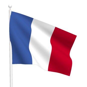 Clenbuterol zu verkaufen in Frankreich