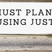 DC Planning Practices Must Reflect Housing Justice