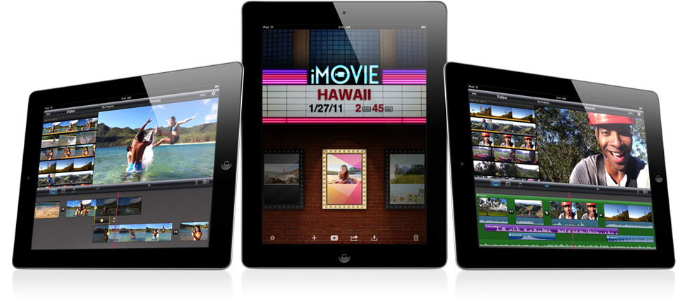overview_imovie_20110302
