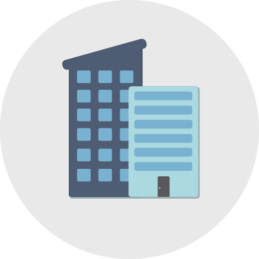 Residential Lease Form (US) - LegalContracts