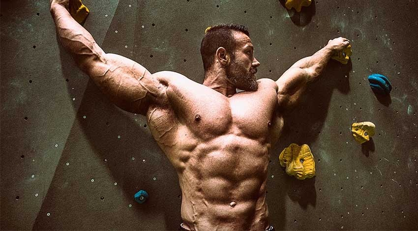 nandrolone bodybuilders