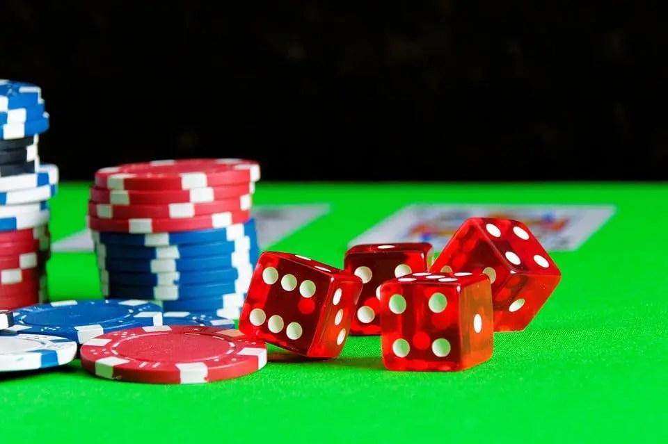 YouTuber Govert Sweep maakt reclame voor illegaal online casino