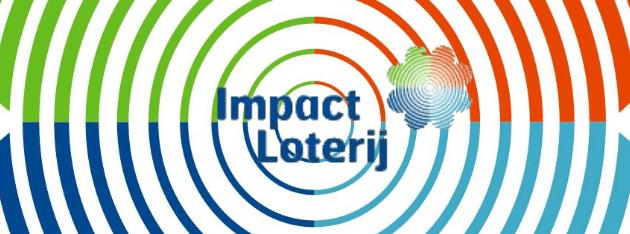 Kansspelautoriteit verstrekt niet-incidentele loterijvergunning aan Impact Loterij BV