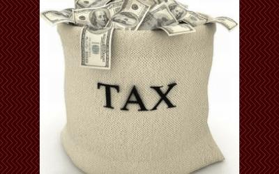 Cassetto fiscale: te lo sei fatto?