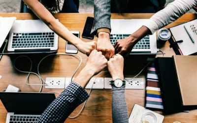 Venditore porta a porta: la fiscalità del network marketing