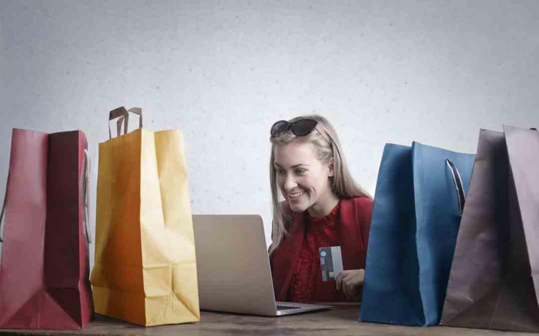 Quando un e-commerce non è un e -commerce?