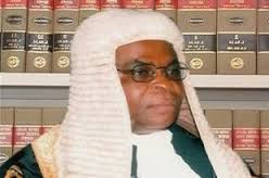 13-Man Judiciary Reform Committee Set Up by the Chief Justice of Nigeria