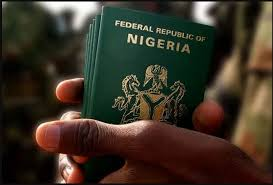 FEDERAL GOVERNMENT LAUNCHES IMMIGRATION REGULATIONS 2017