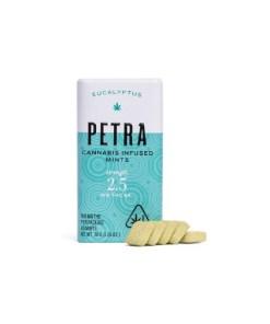 Petra Eucalyptus Mints, Buy Petra Eucalyptus Mints, Order Petra Eucalyptus Mints, Purchase Petra Eucalyptus Mints, Petra Eucalyptus Mints Online