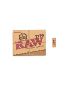 raw roling paper