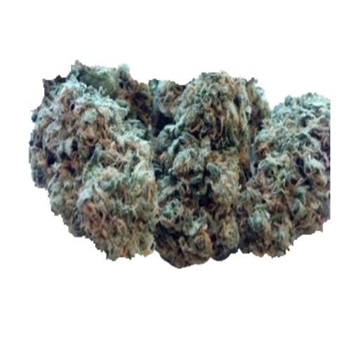 Order Candy Jack WeedOnline