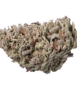 order grape-kush online