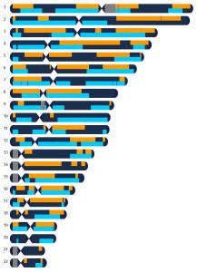 DNA.mismatch