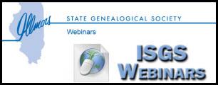 ISGS.webinar