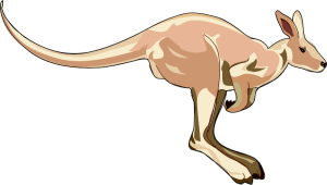 Anonymous_openclip.kangaroo