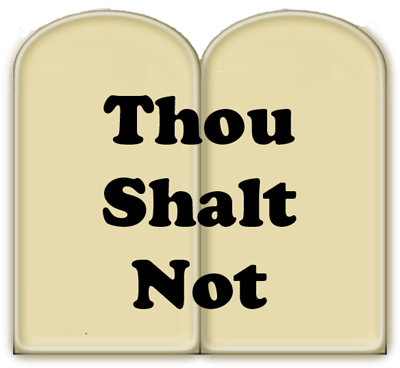 Ten_Commandments.openclip.ronit2