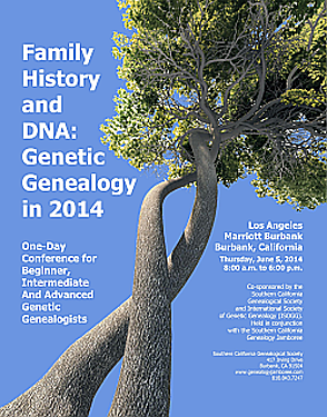 2014DNA.Day