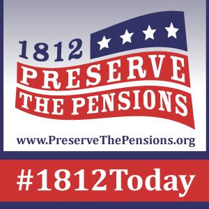 Pensions1812