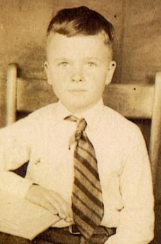 BillyR.age10