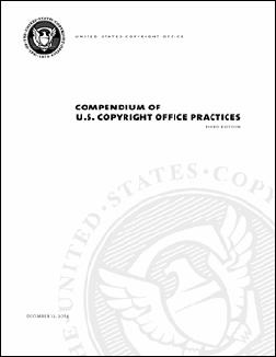 The compendium • The Legal Genealogist