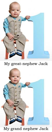 Jack.1