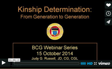 BCG.webinar