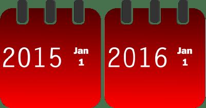 Year-day