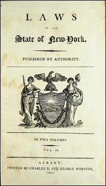 Laws.1802