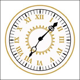 206_clock_arc_6
