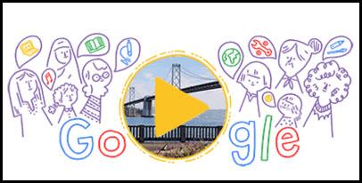 Google.Doodle