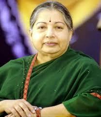 SC reserves verdict on appeals in DA case against Jayalalithaa