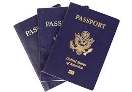 Thane man gets no relief in passport goof up case