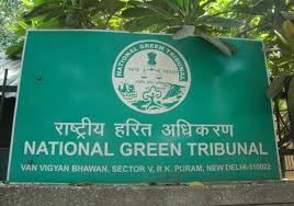 NGT allows registration of diesel vehicles for waste disposal