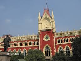 Tamang murder: Calcutta HC grants advance bail to Gurungs