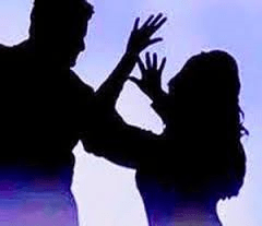 7 yrs jail to man for raping minor daughter