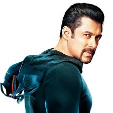 Bombay HC begins dictation of verdict in Salman's case