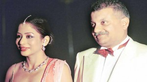Sheena case: CBI files charge sheet against Peter Mukerjea