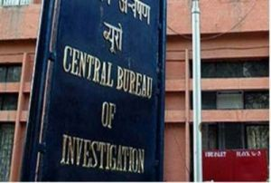 CBI intruded in govt work under undue pol pressure: Delhi Govt