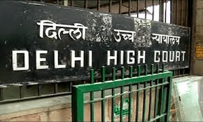 Fresh PIL in HC against film on Indira Gandhi's assassination