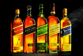 Madras HC moved for ad blitz over evils of drinking liquor