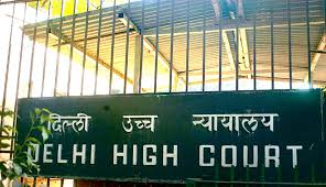 Delhi HC seeks Centre reply on steps post release of juvenile