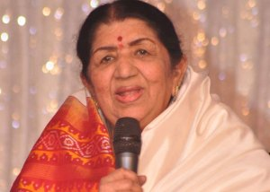 Bombay HC upholds heritage tag for Lata Mangeshkar-owned studio