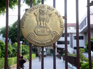 Large number of insanitary latrine exists: Delhi HC