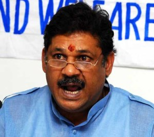 Bail granted to suspended BJP MP Kirti Azad in defamation case