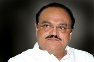 Bhujbal seeks release on health grounds