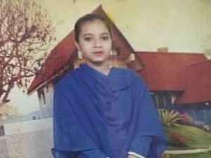 Submit all documents related to Ishrat case: Court to CBI