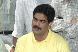 M Shahbuddin gets bail from HC in twin murder case
