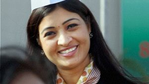 AAP MLA Alka Lamba granted bail in trespass case